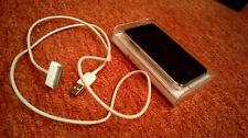 Apple, iPod touch, 8GB, 2. Generation, Model. A1288, MC086FD/A