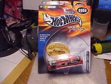 Hot Wheels Racing #45 Sprint PCS Limozeen