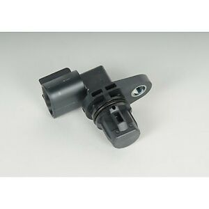 213-3832 AC Delco Camshaft Position Sensor New for Cadillac DTS Buick Lucerne