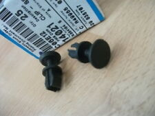 Ford Sierra MK1/XR/Cosworth New G/Ford cowling clips.
