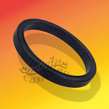 Snow Thrower Rubber Drive Ring Wheel Fits HUSQVARNA, 532-1798-31, 532440620