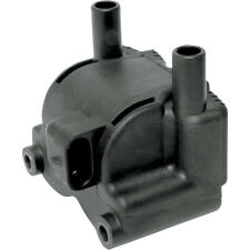 Daytona Twin Tec 2009 Single-Fire High Output Ignition Coil Harley Repl 31743-01