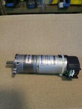 Dixie Narco Bev Max 2, 3, 4 - 3800 / 5800 (X / Y) Vertical / Horizontal Motor