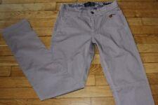 HERITAGE Pantalon pour Femme W 28 - L 32  Taille Fr 38  (Réf S321)