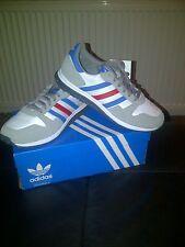 Adidas SL-Street. Originals Unisex Tenis 100% Original. Talla 7 UK. 40 2/3 euros