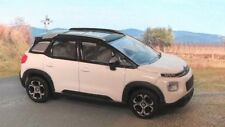 CITROEN C3 AIRCROSS 1:64 (White) Norev/Citroen Passenger Diecast Car Sealed