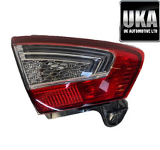 2007-2014 FORD MONDEO MK4 PASSENERS N/S/R INNER LED LIGHT CLUSTER BS71-13A603-AE