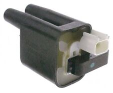 OEM Ignition Coil For Mitsubishi Pajero II (NH,NJ,NK,NL) 3.5 V6 24V (1997-1999)