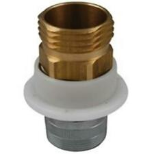 Plumb Pak Pp850-17 Hose Adapter Quick Connect Snap