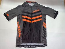 Eliel Cycling Mens Rincon Jersey Size Medium