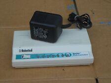 "US Robotics 33.6 000839-05 external modem ""Tested"""