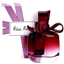 RICCI RICCI BY NINA RICCI-WOMEN-EDP-1.0 OZ-30 ML-AUTHENTIC-MADE IN SPAIN
