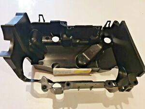 VW Golf Kompressor Geräuschdämpfung 03C103502K