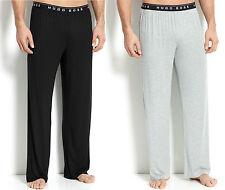 d3a83c47e HUGO BOSS Men's Nightwear for sale | eBay