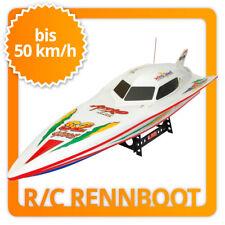 Fernbedienung Spielzeug Sammeln & Seltenes Ordentlich Submarine Rc Schiff Spielzeug Für Kinder Mini Fernbedienung 27 Mhz Racing Geschenk Meer
