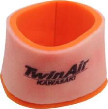 Twin Air Filters For Kawasaki KVF 650 4x4i Brute Force 06-13
