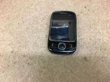 Huawei U7519 - Midnight Blue (WIND MOBILE) Cellular Phone