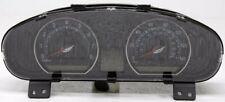 OEM Kia Optima (2.7L) Speedometer Head Cluster 94001-2G190