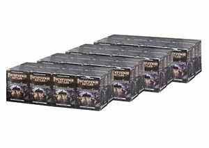 Pathfinder Battles Set 15: Kingmaker Booster Case