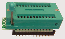 Apple II / II+ 9316A ROM Reader Adapter from ReActiveMicro.com