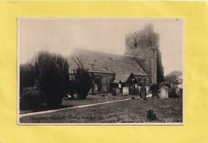 COWFOLD CHURCH Sussex   ( Ld80 )
