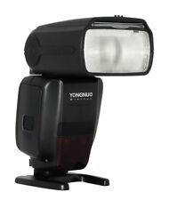 YONGNUO YN600EXRTII Kabellos Blitzgerät für Canon