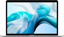 APPLE 13.3 MACBOOK AIR I3-1000NG4 8 256GB SSD MWTK2LL/A...