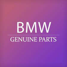 Genuine BMW E24 E28 535i 635CSi M535i Coupe Sedan Exhaust System 18121709400