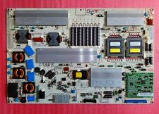 Power Supply Board YP42LPBL EAY60803201 For LG 42LE4500-CA 42LE5300