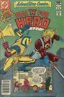 ADVENTURE COMICS #480 VERY FINE / NEAR MINT 1979 DC COMICS DIAL
