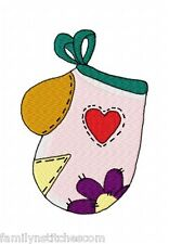Country Kitchen 13 Machine Embroidery Designs on multi-formatted CD 4x4 hoop