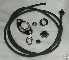 1928 - 1953 Indian Motorcycle Horn Parts