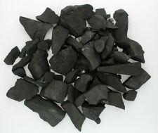 Shungite stones for water from Karelia RUSSIA 1 Lb - 454 gr. + GIFT!!!