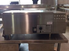 Holman Sandwich Warmer Model 414HXM (CSI8099)