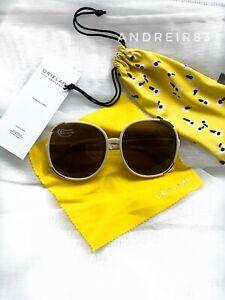 Oriflame Sunglasses Woman UV 400 100% Protection Fashion Girl Mom Gift 37959