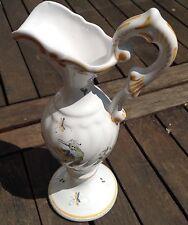 Vase Moustiers