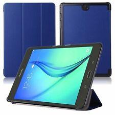 Cover für Samsung Galaxy Tab A 9.7 SM T550 T551 T555 Tasche Schutz Hülle Case