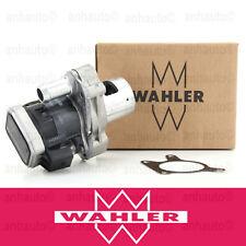Wahler 710476D EGR Valve MERCEDES Dodge SPRINTER 2500 3500