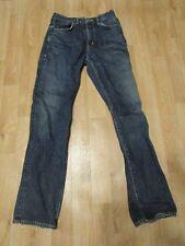 Edwin Selvedge Jeans Mens 27 X 32
