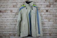 Henri Lloyd TP1 Jacket size 3