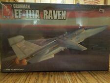 GRUMMAN  EF-111A RAVEN,1/72