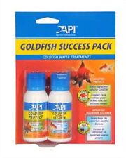 API Goldfish Success Pack - 1 oz. - 2 pk - Aquarium Pharmaceutical
