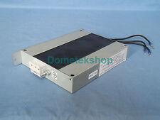 EMC Filter for Hitachi Inverters Type FPF-285-F-3-011
