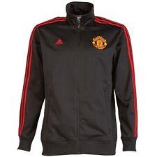 Manchester United Jacket  size S bnwt