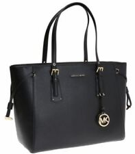Michael Kors Tote Medium Handbags