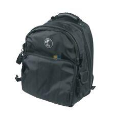 Werkzeugrucksack Tasche für Techniker Polytex Hepco&Becker 00 5850 8019