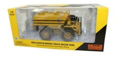 Caterpillar Mega Mlwt30 Mining Truck Water Tank Norscot 55276