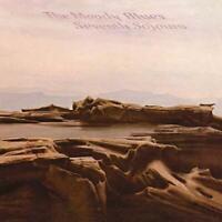 The Moody Blues - Seventh Sojourn NEW Sealed Vinyl LP Album