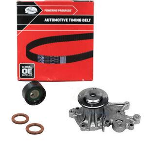 Timing Belt Kit For Suzuki Sierra  SJ413 1989-99 Swift SF1992-96 G13A G13BA 1.3L