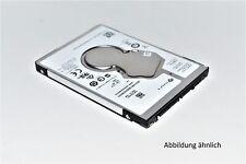 "Seagate 2TB 2,5"" Festplatte SATA III 5400rpm 7mm 128Mb Cache ST2000LM007"